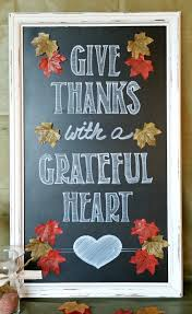 22 thanksgiving crafts thanksgiving diy craft ideas