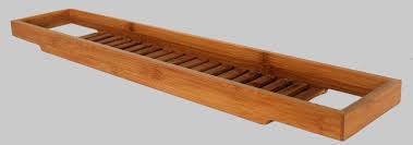 Ikea Bathroom Caddy Accessories Licious Bamboo Bathtub Shelf Stair Treadbamboo For
