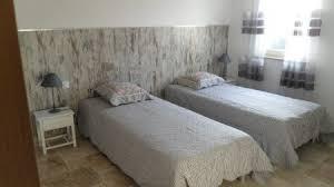 chambre 2 lits la calade chambre 2 lits 2 jpg les grenadiers de sat