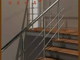 35 stainless steel stair rail stair handrails elite balustrades