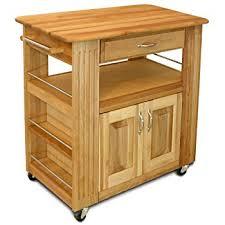 catskill craftsmen kitchen island amazon com catskill craftsmen heart of the kitchen island bar