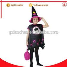 Halloween Costumes Sales Xxxxl Fancy Dress Costumes Halloween Witch Costumes Sale
