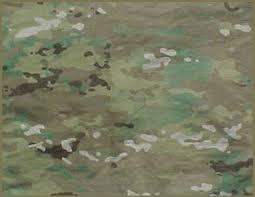 army pattern clothes ocp uniform tacticalgear com