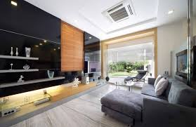 Home Lighting Design In Singapore by Interior Designers U0026 Decorators Singapore Vegas Interior Design