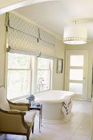 Greek Style Home Decor Roman Shades For Modern Kitchens And Bathroom Decorating Roman
