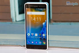 phones with stock android best stock android phones available rs 17000 in 2017