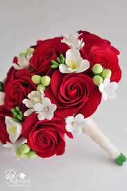 beautiful bouquet of flowers most beautiful bouquet of flowers in the world s day info