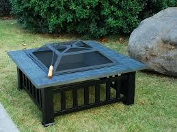 Propane Outdoor Fireplace Costco - portable propane fire pit canadian tire portable outdoor fire pit