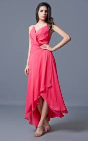 affordable high lo prom dress cheap hi low formal dresses