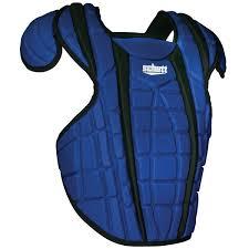 schutt air maxx scorpion 13 inch chest protector