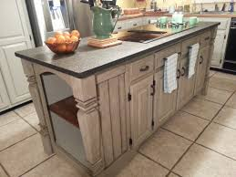 kitchen island makeover ideas luxury kitchen island makeover ideas kitchen ideas kitchen ideas