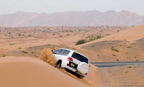 jeep dubai jeep safari uae blog about interesting places