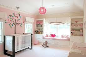 déco chambre bébé a faire soi meme idee deco chambre bebe fille chambre bacbac fille 50 idaces de