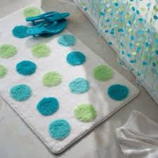 bathroom nice bath rug sets for modern bathroom ideas decor