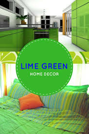Home Decorating Colors by The 25 Best Lime Green Decor Ideas On Pinterest Green Party