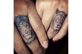 matching relationship tattoos tattoo collections