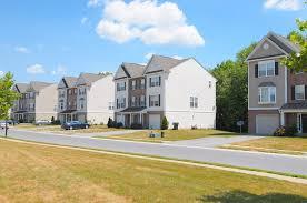 3 Bedroom Houses For Rent In Newark De The Preserve At Christiana U0026 Valley Stream Rentals Newark De