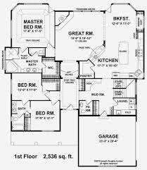 Home Design 6 X 20 by Bathroom New House Plans With Jack And Jill Bathrooms Popular