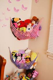 Make Your Own Toy Storage by Toys Storage Ideas Fabulous Top Diy Toy Storage Ideas With Toys