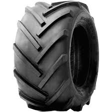 hi run tires walmart com