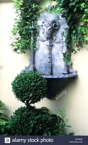Wall Gardens Sydney by Wall Mounted Water Feature U2013 Bookpeddler Us