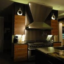 Home Lighting Ideas Lighting Fashionable Led Puck Lights With Silver Color And