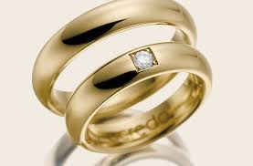 timeless wedding rings beautiful collections wedding rings acredo