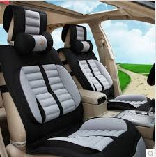 seat covers for toyota camry 2014 aliexpress com buy quality special car seat covers for