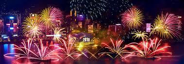 hong kong new year countdown celebrations 2018 hong kong tourism