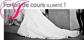 cours de danse mariage valse d amélie poulain cours de valse mariage cours de danse