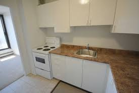 Two Bedroom Apartment Ottawa 2 bedroom apartments ottawa louisvuittonukonlinestore com