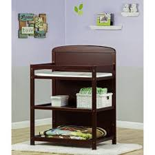 on me 4 in 1 convertible crib with changing table free mattress
