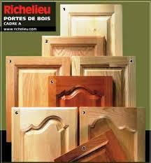 modele de porte d armoire de cuisine les portes d armoires de cuisine c est la base et un élément à ne