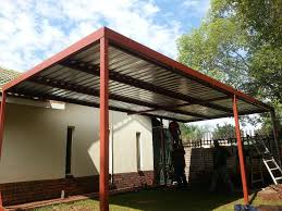 carport building plans how to build a carport cheap metal plans free download your own