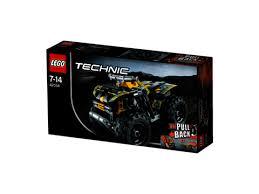 lego technic crawler crane 42042 walmart