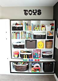 ikea toy room storage ideas toy storage ideas for small living