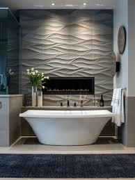 bathroom design tools bathroom contemporary bathroom design ideas me shower tool on a