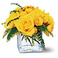 boca raton florist designs boca raton florist florist in boca raton florida