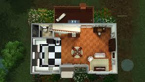 100 family home plans patio home designs exterior modern