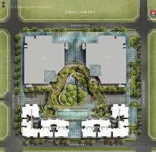 selkirk college e2 80 93 conceptual site plan studio 9
