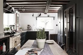 White Hut Kitchen by Browse Kitchens Archives On Remodelista