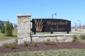 two rivers new homes odenton md classic group