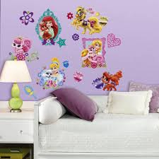 Wall Decals For Kids Rooms Category  Frame  Picture Frame - Alphabet wall decals for kids rooms