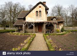 old french country house stock photos u0026 old french country house