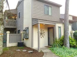 ocean pines i in surfside beach 2 bedroom s condo townhouse for