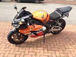 honda cbr for sell super great sportbikes for sale honda cbr1000rr 2005 repsol sold
