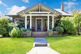 austin historic homes u0026 real estate historic properties
