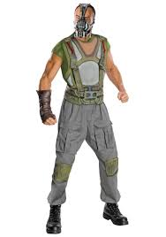 Halloween Usa East Lansing by May Be To Early For This But Should I Be Bane Or Thor For
