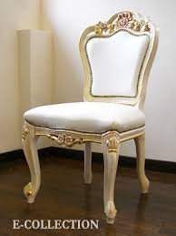 e collection rakuten global market the rococo princess desk and