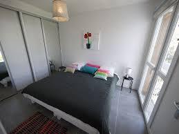 amenager chambre adulte les jeux de decoration pour fille 4 deco chambre adulte 10m2